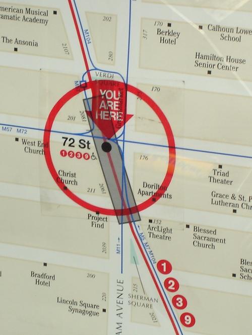 Subway_map
