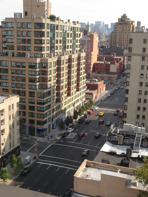 View_from_roof_deck